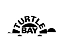 TurtleBay#2.jpg